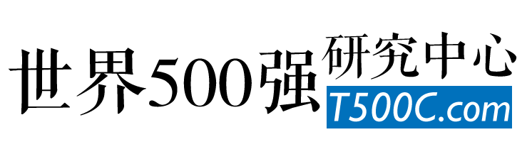 世界500强设计研究中心 提供知名企业的年报、宣传册、可持续发展报告、社会责任报告设计范式案例
